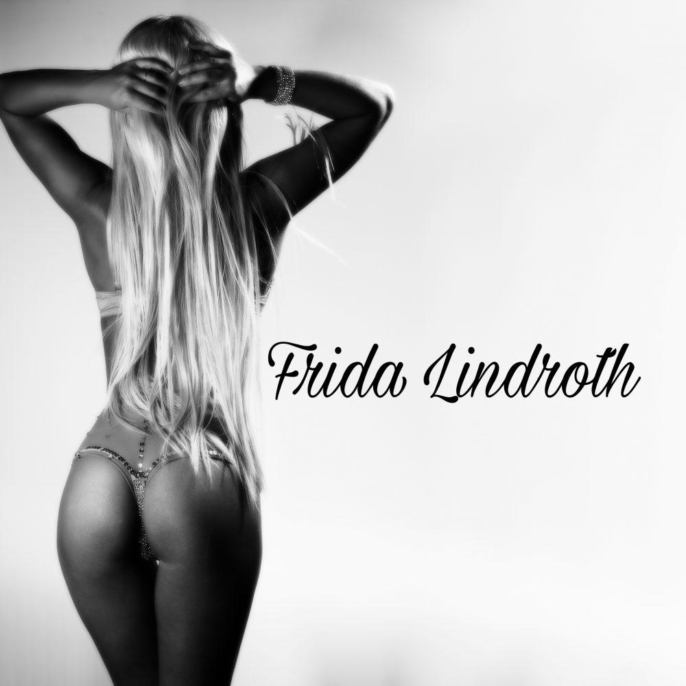 Frida Lindroth